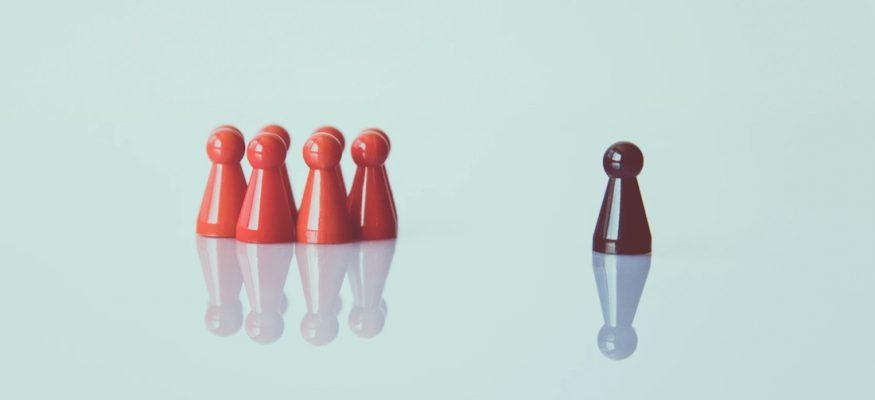 Tips on Leadership