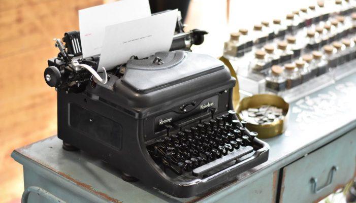 5 keys to better copywriting
