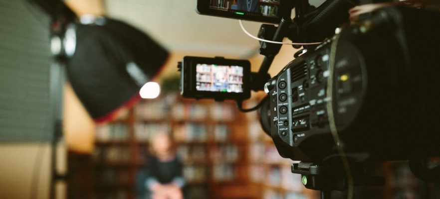 Creating Better Video Content