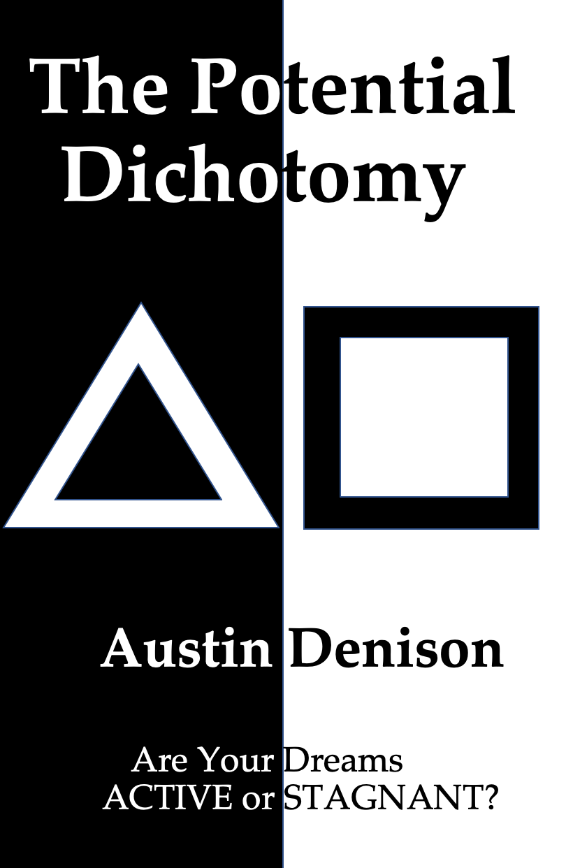 Book: The Potential Dichotomy