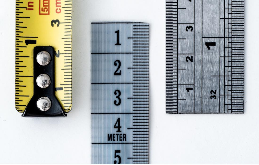 3 Ways To Measure Organizational Change