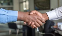 The Benefits and Disadvantage of Business Partnership