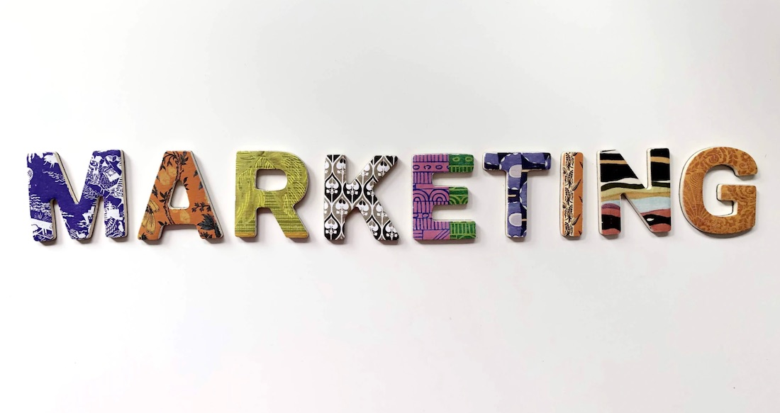 5 Essential Marketing Tips and Tricks
