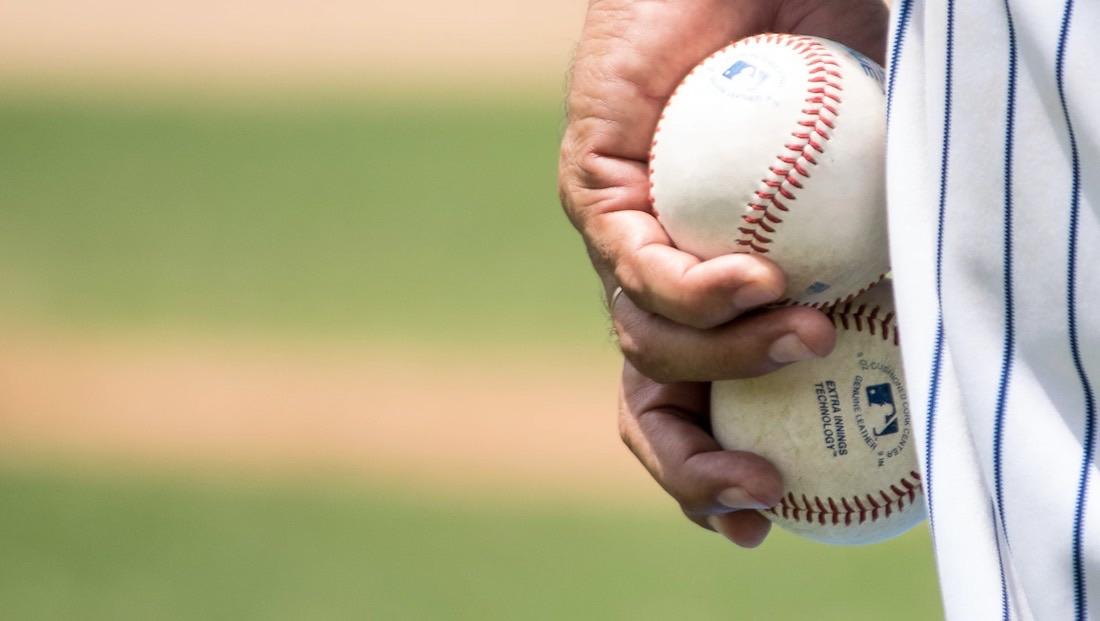 Case Study: Home-Run Content In Baseball Coaching